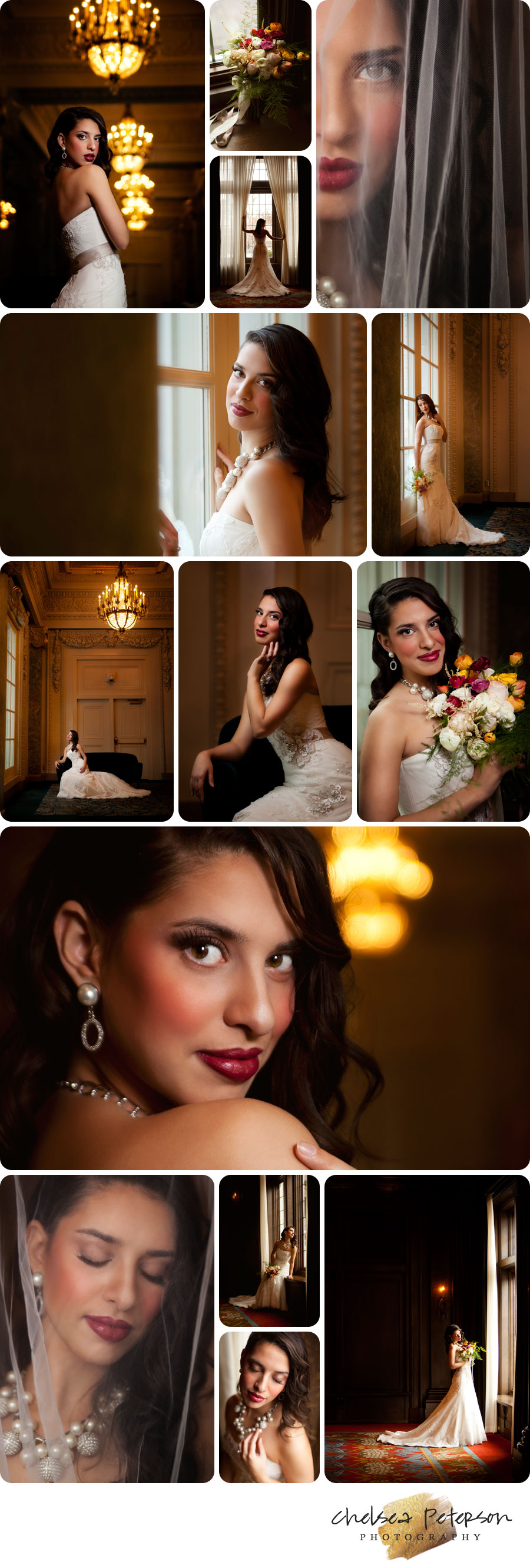 SLC_Bridals_Jospeh_Smith_Memorial