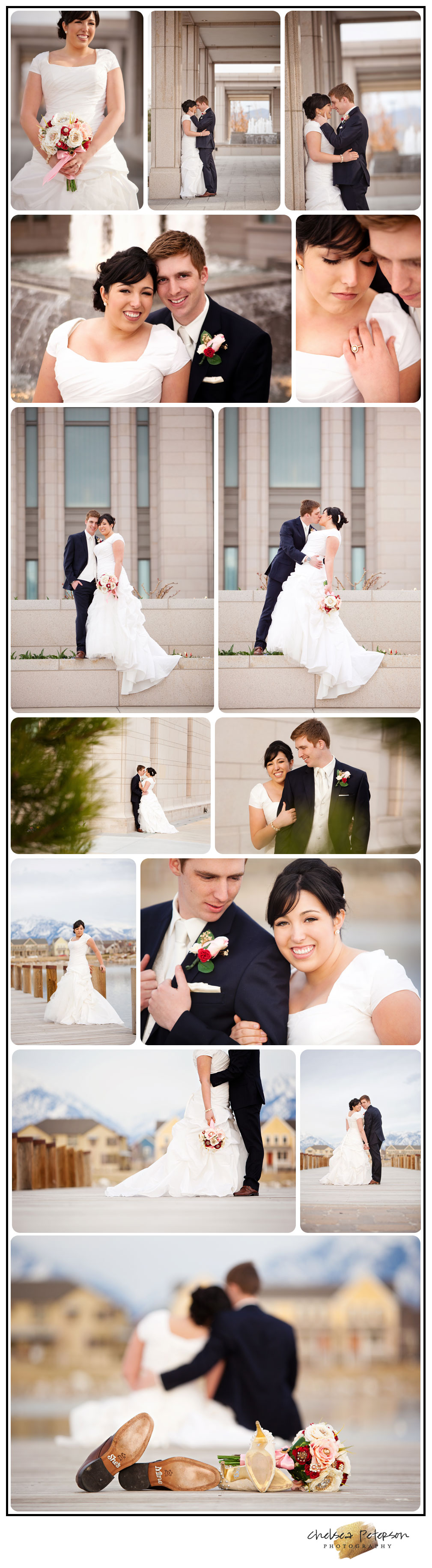 Utah-Wedding-Photography-Corinne-and-Jason-Bridals