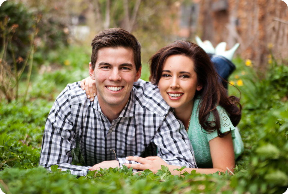 Engagement_Photography_E&E2014_01