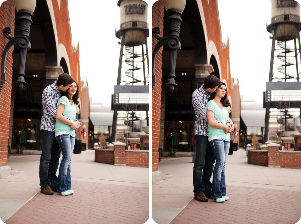 Engagement_Photography_E&E2014_03