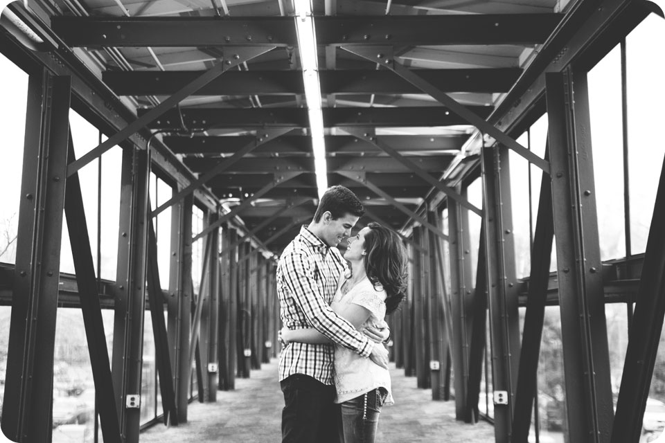 Engagement_Photography_E&E2014_05