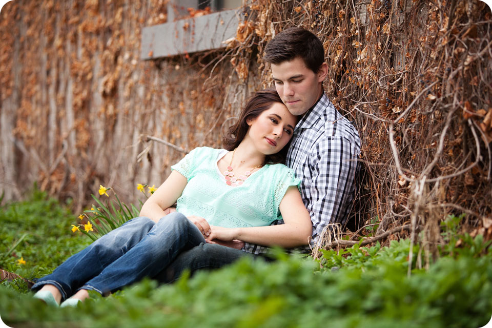 Engagement_Photography_E&E2014_06