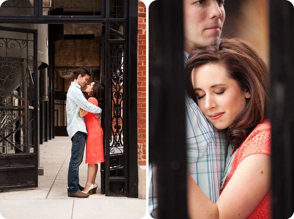 Engagement_Photography_E&E2014_07