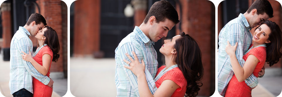 Engagement_Photography_E&E2014_10