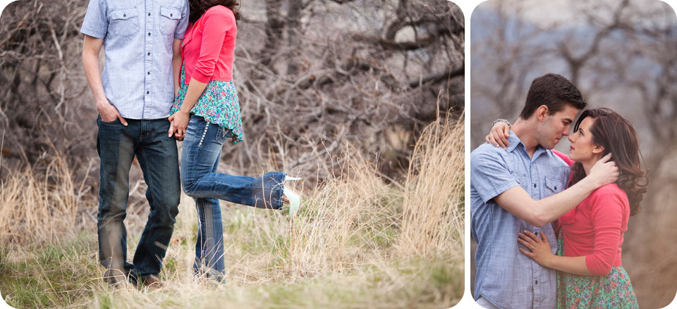 Engagement_Photography_E&E2014_13