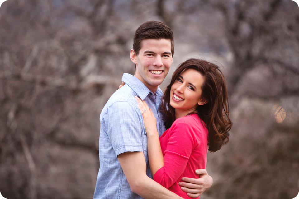 Engagement_Photography_E&E2014_14