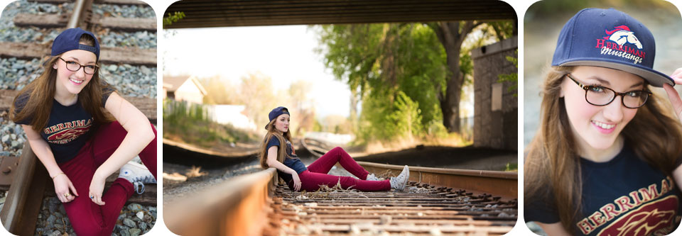 Senior_Pictures_Herriman2014_02
