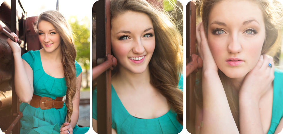 Senior_Pictures_Herriman2014_04