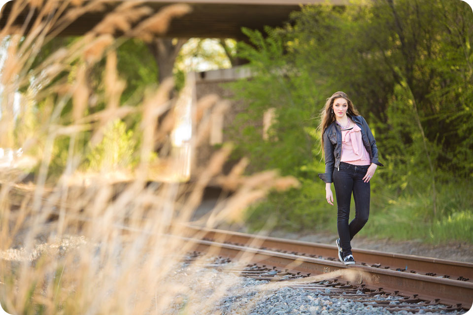 Senior_Pictures_Herriman2014_05
