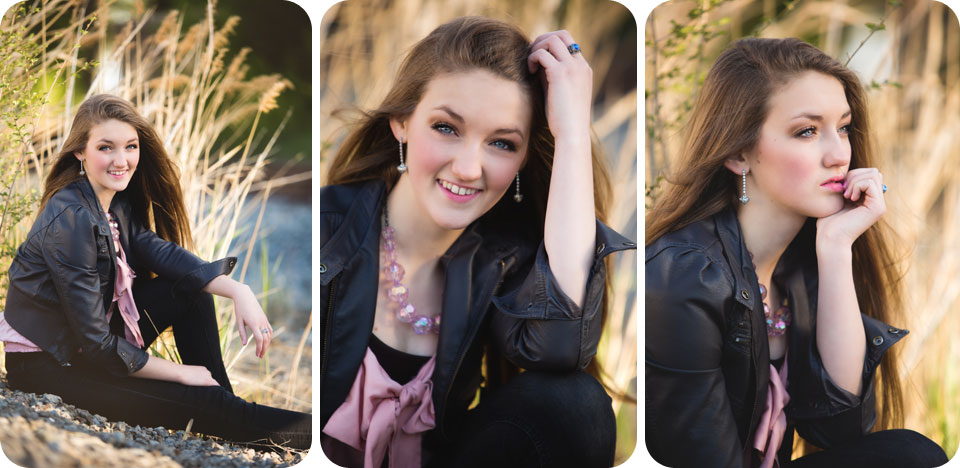Senior_Pictures_Herriman2014_06