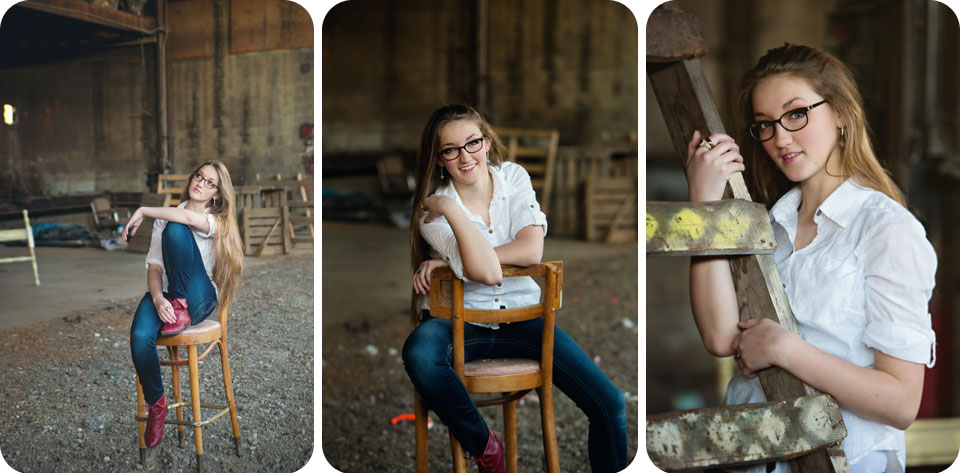 Senior_Pictures_Herriman2014_08