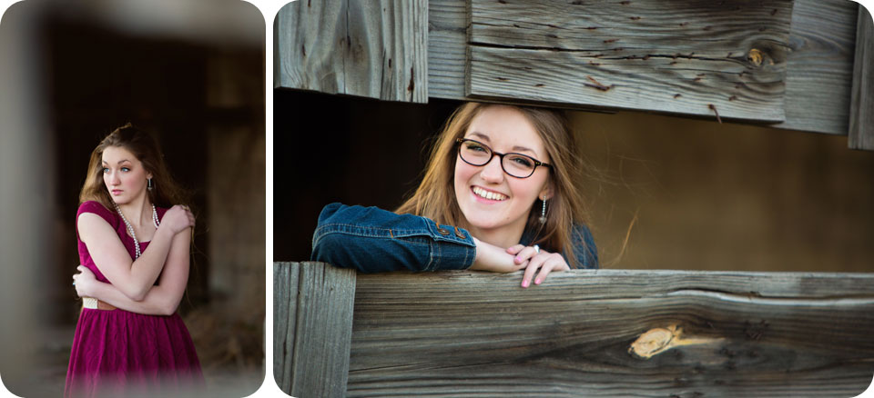 Senior_Pictures_Herriman2014_13