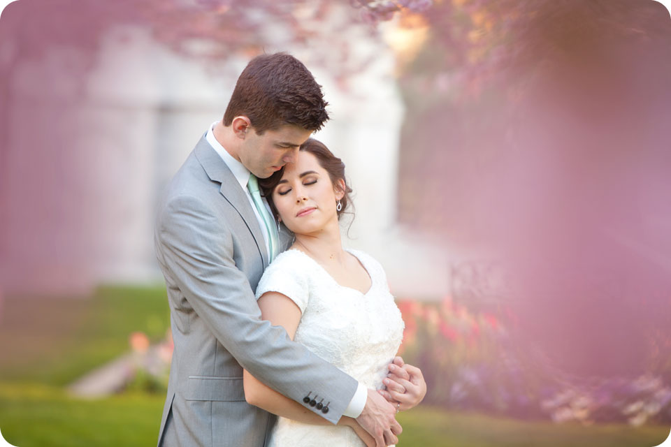 Spring_SLC_Wedding_Photography_2014_10