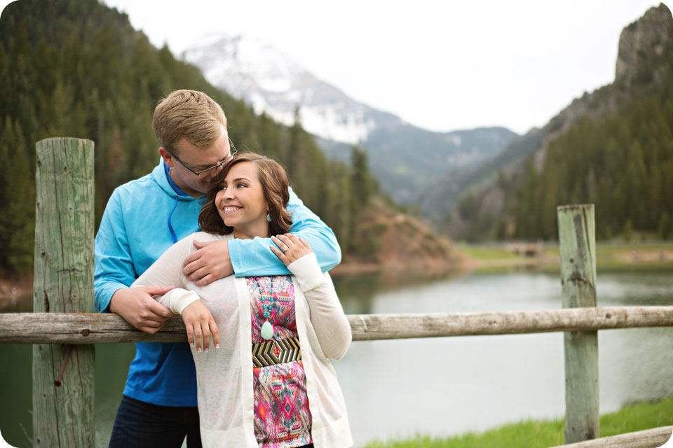 Utah_Engagements_AFcanyon_08