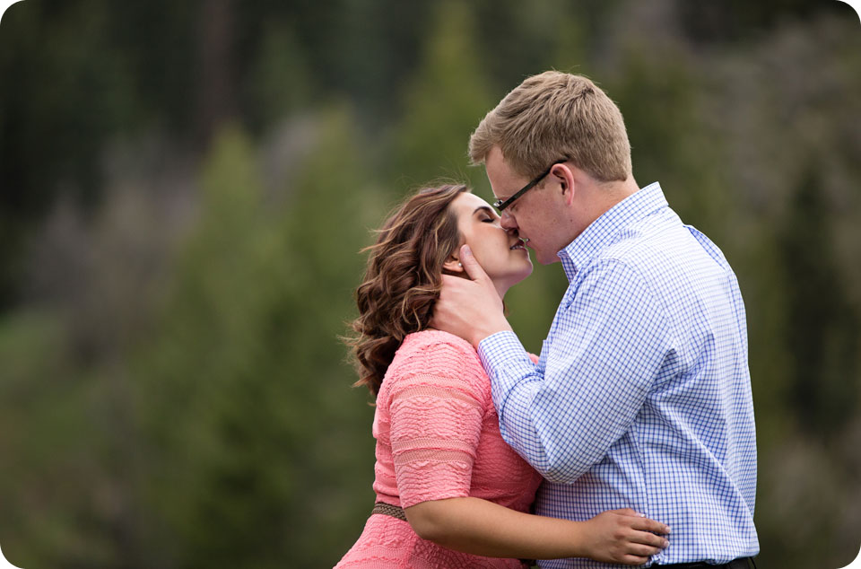 Utah_Engagements_AFcanyon_13