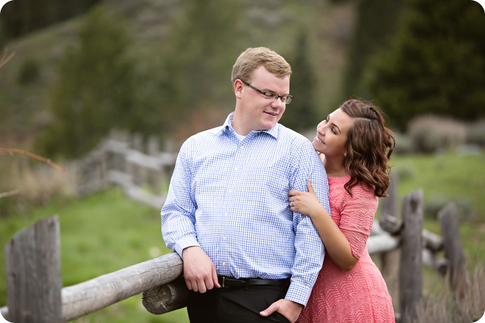 Utah_Engagements_AFcanyon_14