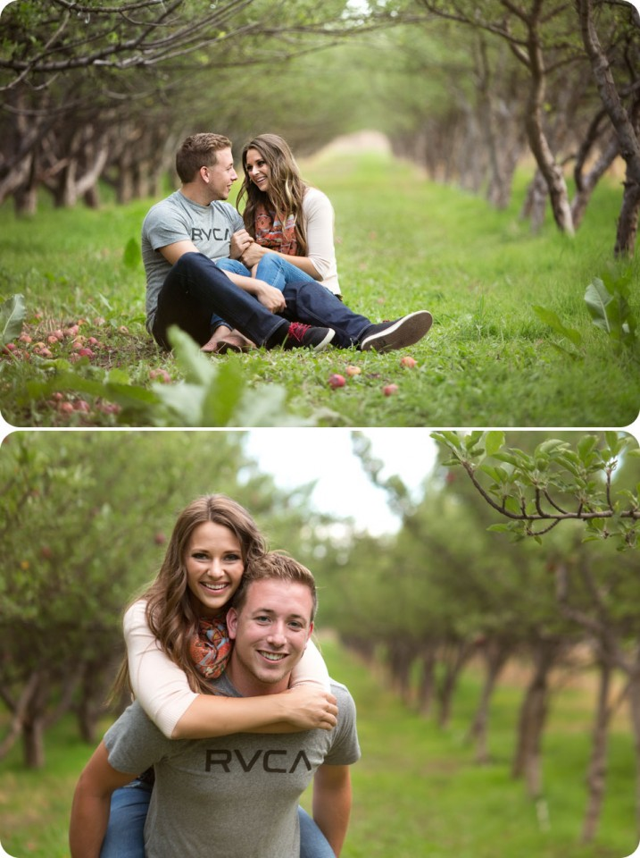 Utah_engagements_ProvoOrchards_Kristina&Grant_001