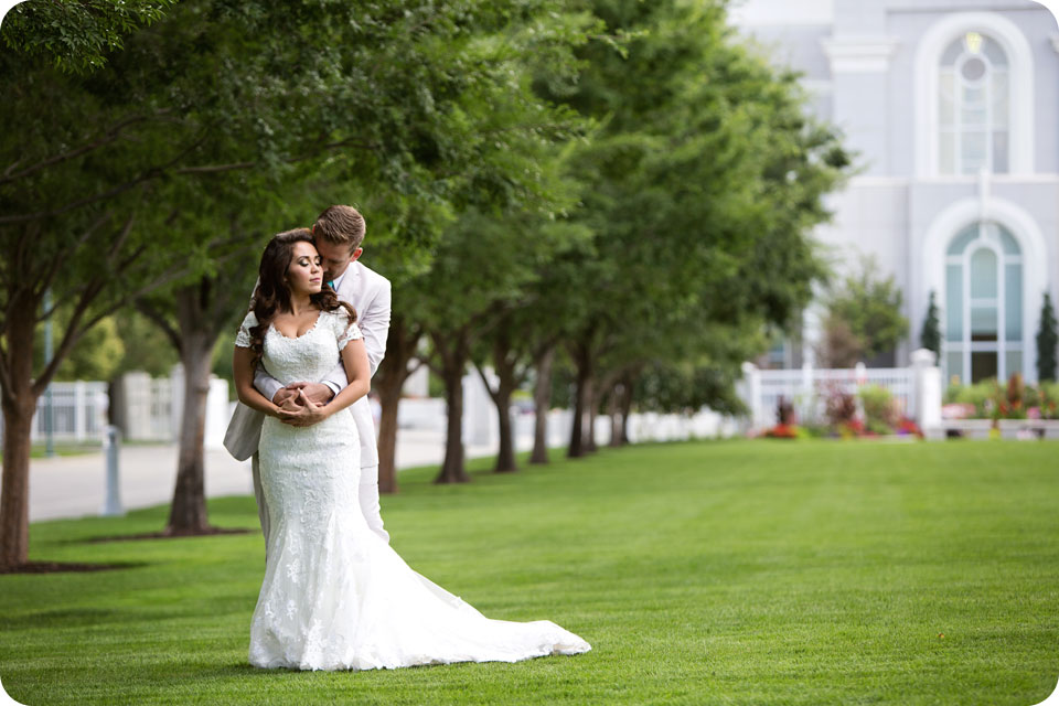 utah-wedding-photographers-chelseapetersonphotography